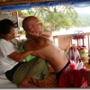 massagekohphangan6-thumb.jpg