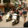 CrossingTheRoadinHanoi_thumb.jpg