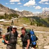 Struck From My Not-A-Bucket List: Hiking In Grand Teton National Park, Wyoming