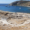 knidos-ancient-city