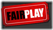 fairplay-logo