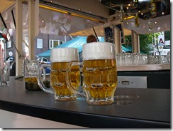 Beer, Germany-1
