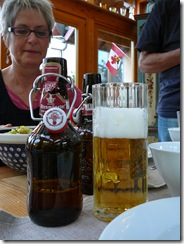 Beer, Germany-12