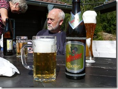 Beer, Germany-13