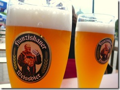Beer, Germany-21