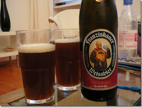 Beer, Germany-23