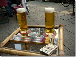 Beer, Germany-25