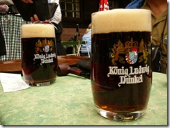 Beer, Germany-30