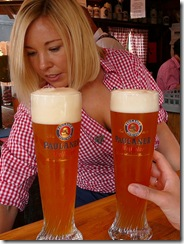 Beer, Germany-32