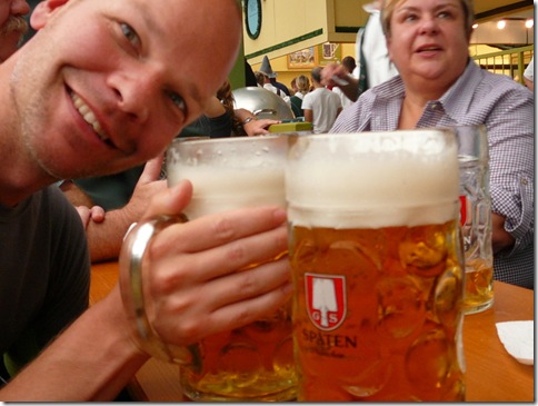 Beer, Germany-34