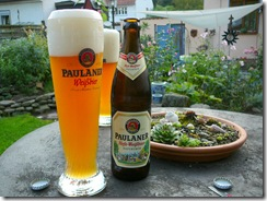 Beer, Germany-7
