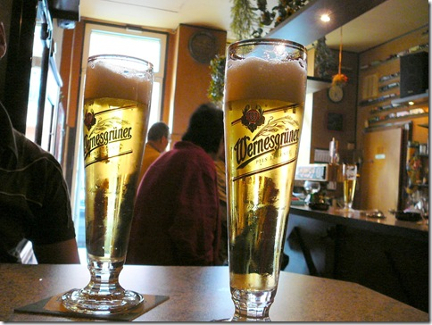 Beer, Germany-8