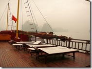 Halong Bay Tour-16