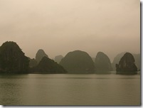 Halong Bay Tour-24