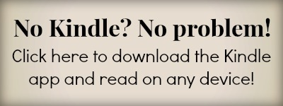 Kindle App Download
