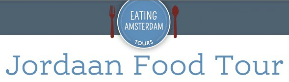 Amsterdam Food Tours